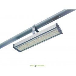 Уличный светодиодный светильник Модуль, универсальный У-1 , 96Вт