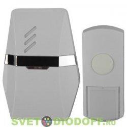 Звонок ЭРА C81 беспроводной (10/60/240)