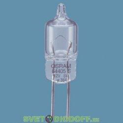 Лампа галогенная 64405 S HALOSTAR STARLITE 5W 12V G4 4000h