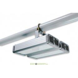 Уличный светодиодный светильник Модуль, универсальный У-2 , 96Вт ViLED