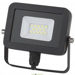 Прожектор светодиодный 20Вт ЭРА LPR-20-2700К-М SMD Slim