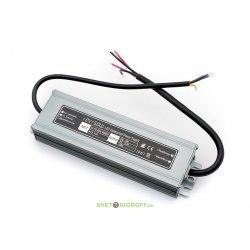 Блок питания MINI TPW, 150 W Влагозащитный, 12 V