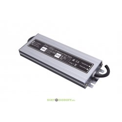 Блок питания MINI TPW, 100 W Влагозащитный, 24 V