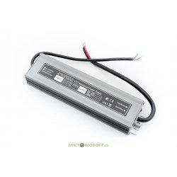 Блок питания MINI TPW, 200 W Влагозащитный, 24 V
