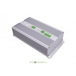 Блок питания для светодиодной ленты 24V 10.4A, 250W