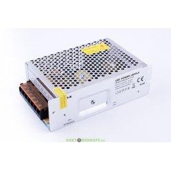 Блок питания 100W-24V