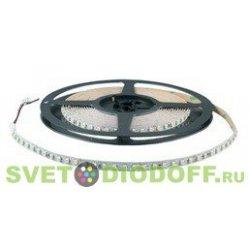 Лента светодиодная 3528/120 IP20 5м.п. Белая/тепло-белая