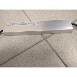 Ультратонкий влагозащищенный блок питания XTW-150W-24V IP67