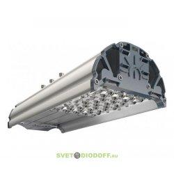 Светодиодный светильник TL-STREET 55 PR Plus 4К (Д) IP67 4000K IP65
