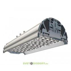 Светодиодный консольный светильник TL-STREET 110 PR Plus 4K (Д) IP67 4000K IP67