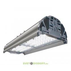 Светодиодный консольный светильник TL-STREET 80 PR Plus LC 4K (Д) 4000K IP67