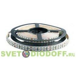 Лента светодиодная 3528/240 IP20 5м.п. Белая/тепло-белая