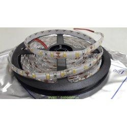 Сверхяркая светодиодная лента NLS-5730WW60-30-IP65-12V R5